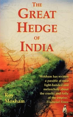 The Discovery Of India Book