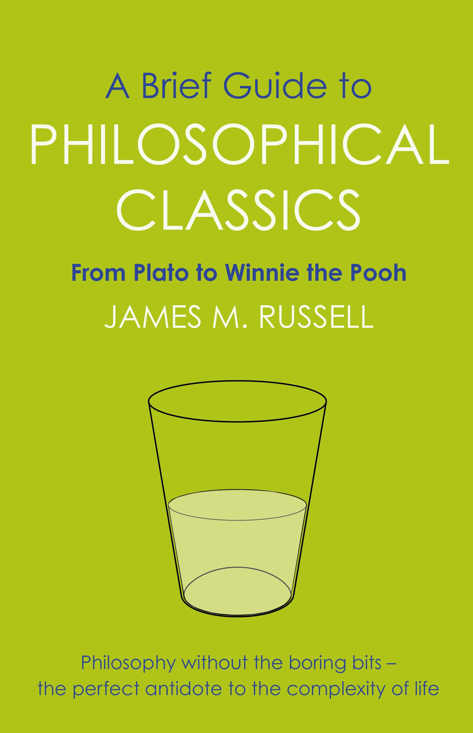 Introduction To Philosophy Classical And Contemporary Ings Ebook