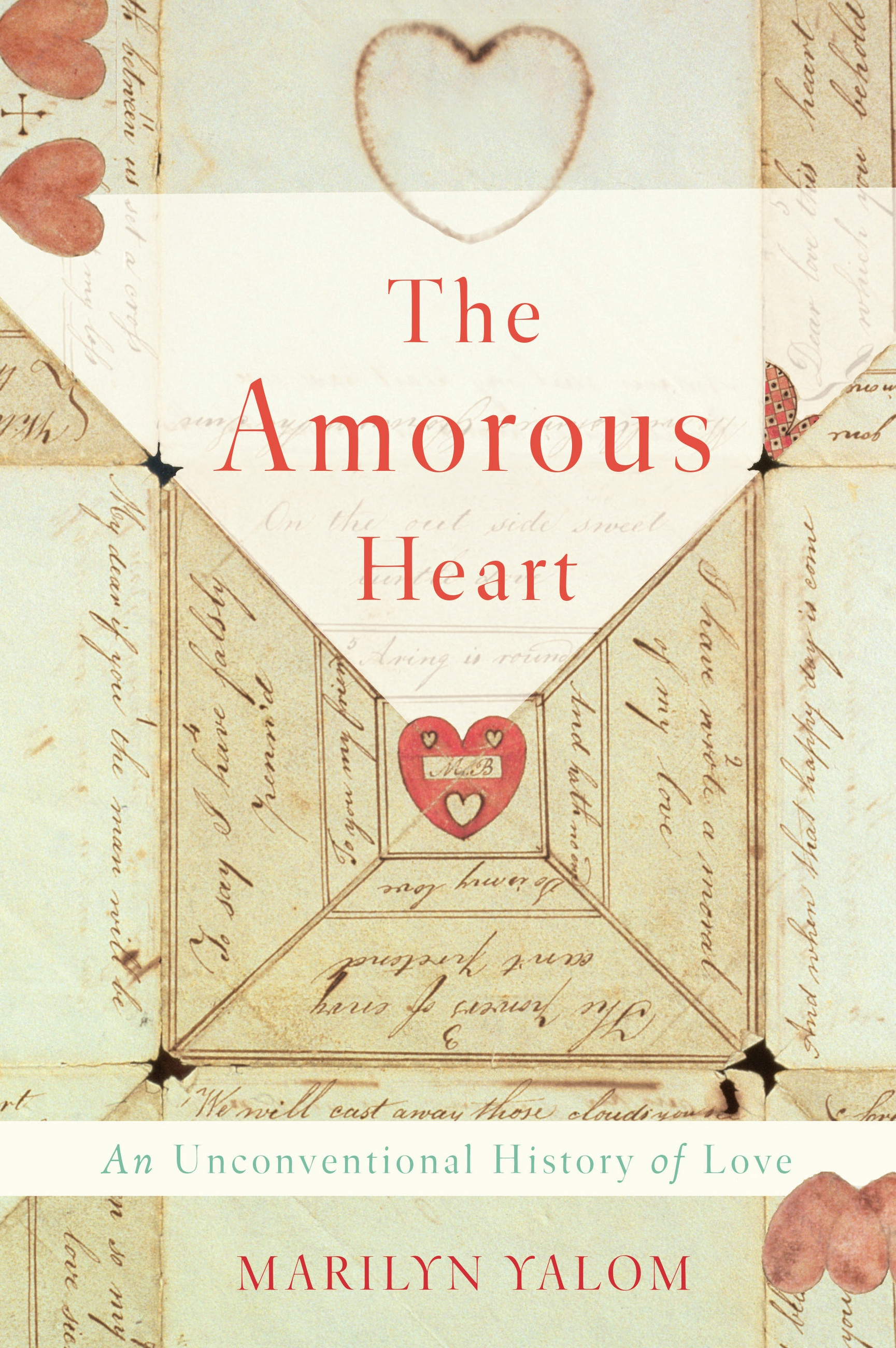 Amorous Pics the amorous heart